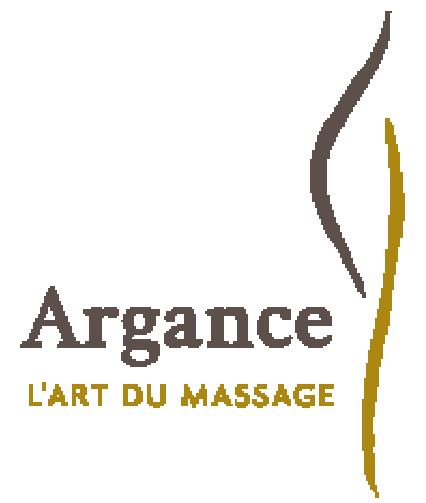 sponsors-2019_argance