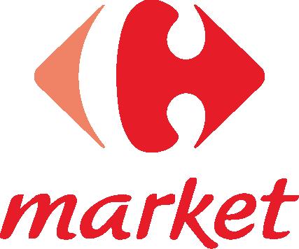 sponsors-2019_carrefour