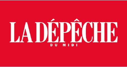 sponsors-2019_depechemidi