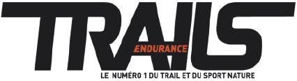 sponsors-2019_endurancetrails