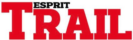 sponsors-2019_esprittrail