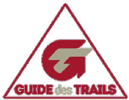 sponsors-2019_guidetrails