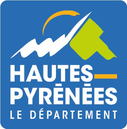 sponsors-2019_hautepyrenees