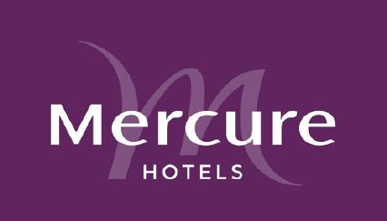 sponsors-2019_hotelmercure