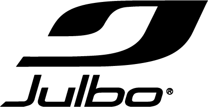 sponsors-2019_julbo