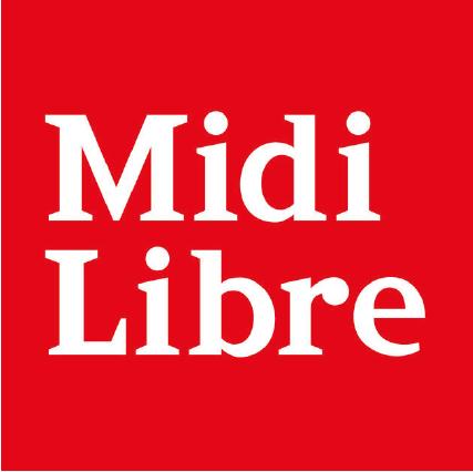 sponsors-2019_midi-libre