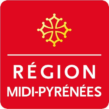 sponsors-2019_midipyrenees