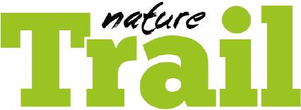 sponsors-2019_naturetrail
