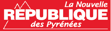 sponsors-2019_nouvellerepublique