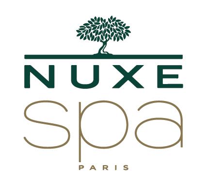 sponsors-2019_nuxespa