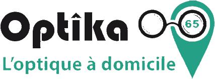 sponsors-2019_optika65
