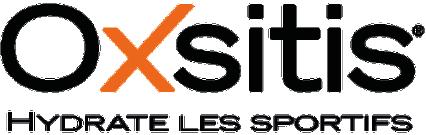 sponsors-2019_oxsitis