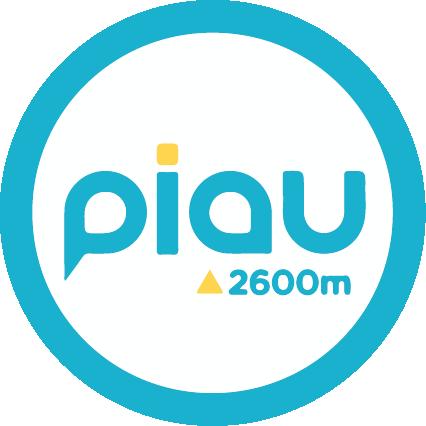 sponsors-2019_piau