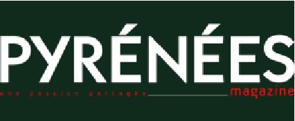 sponsors-2019_pyreneesmagazine