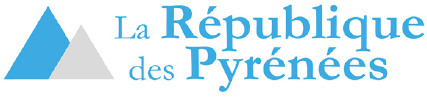 sponsors-2019_republiqie-pyrenees