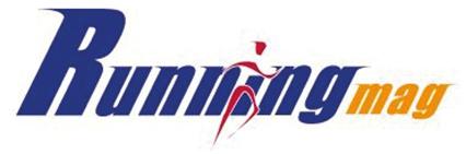 sponsors-2019_runningmag