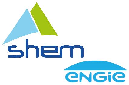 sponsors-2019_shem