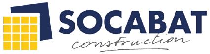 sponsors-2019_socabat