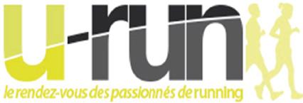 sponsors-2019_urun
