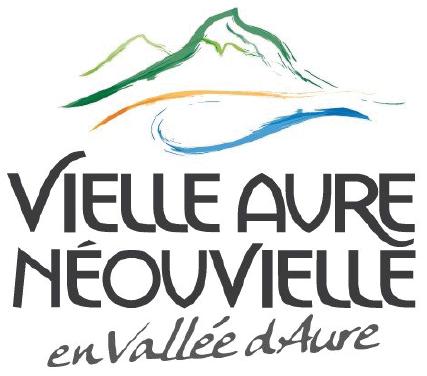 sponsors-2019_vielleaure