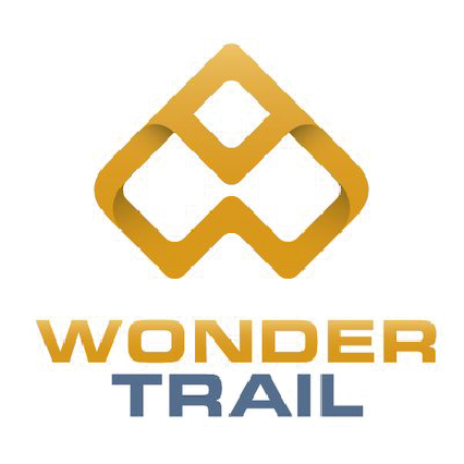 wondertrail