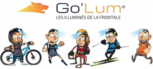 5-caricatures_avec-logo