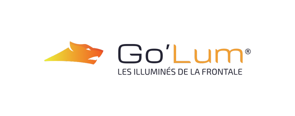 logo-couleur-tagline_detoure_pour-fond-blanc