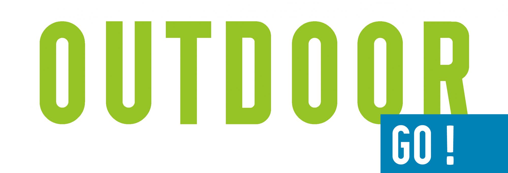 logo-outdoor-go