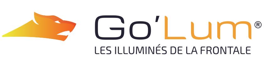 go-lum-grand-raid-des-pyrenees